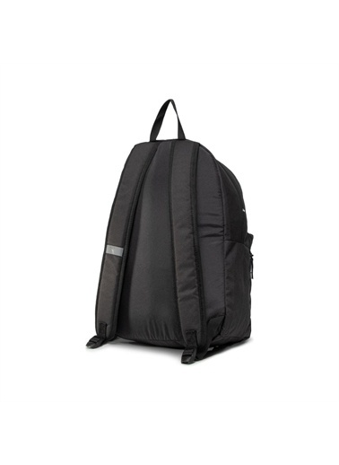 Puma Phase Backpack Siyah Kadın Sırt Çantası Renkli